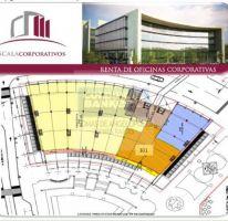 Foto de oficina en renta en paseo opera, edificio escala, lomas de angelópolis ii, san andrés cholula, puebla, 841119 no 01