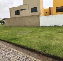 Foto de terreno habitacional en venta en paseo orquideas 222, lomas de angelópolis ii, san andrés cholula, puebla, 0 No. 01