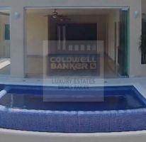 Foto de casa en condominio en venta en paseo pacifico lt 40, cima real, villa, acapulco, real diamante, acapulco de juárez, guerrero, 954149 no 01