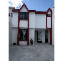 Foto de casa en venta en, paseo palmas i, apodaca, nuevo león, 2396038 no 01