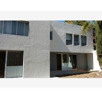 Foto de casa en renta en  456, villas de irapuato, irapuato, guanajuato, 2914640 No. 01