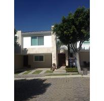 Foto de casa en venta en paseo parma 183, lomas de angelópolis closster 888, san andrés cholula, puebla, 2646949 No. 01