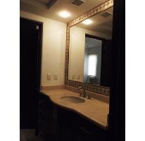 Foto de casa en condominio en venta en paseo pericues, sierra dorada lote 5 manzana 3, el tezal, los cabos, baja california sur, 1770574 no 01