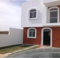 Foto de casa en venta en paseo pia monte , piamonte, irapuato, guanajuato, 0 No. 01