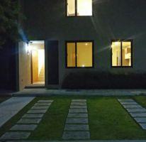 Foto de casa en renta en paseo picasso, la laborcilla, el marqués, querétaro, 2584718 no 01