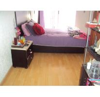 Foto de casa en venta en paseo plateros manzana 13lote 14, ojo de agua, tecámac, méxico, 2926348 No. 01