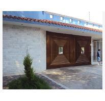 Foto de casa en venta en  manzana 13lote 14, ojo de agua, tecámac, méxico, 2926348 No. 02