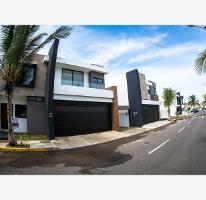 Foto de casa en venta en paseo playas del conchal 1111, el conchal, alvarado, veracruz de ignacio de la llave, 4197567 No. 02