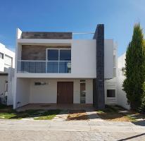 Foto de casa en venta en paseo popocatepetl 186, zerezotla, san pedro cholula, puebla, 3834035 No. 01