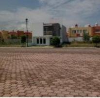 Foto de casa en venta en paseo principal 136, san juan bosco, san juan del río, querétaro, 1310589 no 01