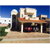 Foto de casa en venta en  0, club real, mazatlán, sinaloa, 1629832 No. 01