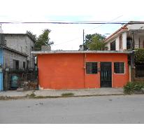 Foto de casa en venta en paseo real 107, colinas del sol, tampico, tamaulipas, 2414046 No. 01