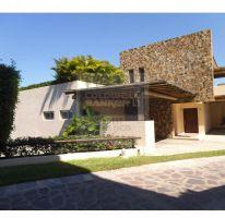 Foto de casa en condominio en venta en paseo, real diamante, acapulco de juárez, guerrero, 1029063 no 01