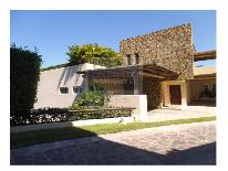 Foto de casa en condominio en venta en  , real diamante, acapulco de juárez, guerrero, 1029063 No. 01