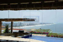 Foto de casa en condominio en venta en  , real diamante, acapulco de juárez, guerrero, 1043301 No. 01