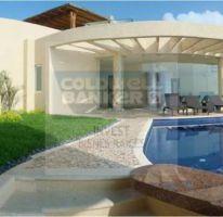 Foto de casa en condominio en venta en paseo, real diamante, acapulco de juárez, guerrero, 1043303 no 01