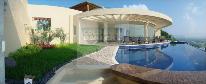 Foto de casa en condominio en venta en paseo , real diamante, acapulco de juárez, guerrero, 1043303 No. 01