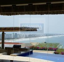Foto de casa en condominio en venta en paseo , real diamante, acapulco de juárez, guerrero, 4006906 No. 01