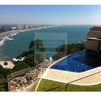 Foto de casa en condominio en venta en paseo , real diamante, acapulco de juárez, guerrero, 4006944 No. 01