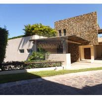 Foto de casa en condominio en venta en paseo , real diamante, acapulco de juárez, guerrero, 4007365 No. 01