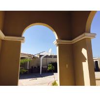 Foto de casa en venta en, paseo real residencial, hermosillo, sonora, 1724522 no 01