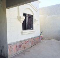 Foto de casa en venta en, paseo real residencial, hermosillo, sonora, 1772592 no 01