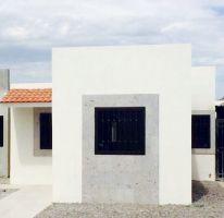 Foto de casa en venta en, paseo real residencial, hermosillo, sonora, 2067530 no 01