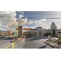 Foto de casa en venta en, paseo real residencial, hermosillo, sonora, 2178769 no 01