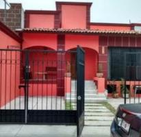 Foto de casa en venta en paseo roma 123, tejeda, corregidora, querétaro, 0 No. 01