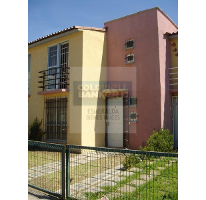 Foto de casa en venta en paseo rosa , san juan, zumpango, méxico, 2498737 No. 01