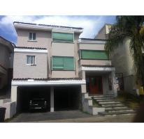 Foto de casa en venta en  5620, royal country, zapopan, jalisco, 2706308 No. 01