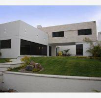 Foto de casa en venta en paseo san agustin 1, morelos, cuernavaca, morelos, 1804704 no 01