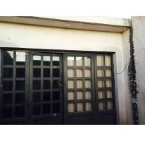 Foto de casa en venta en  , paseo san angel, hermosillo, sonora, 1099775 No. 01