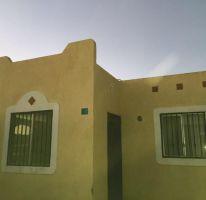 Foto de casa en venta en, paseo san angel, hermosillo, sonora, 1723264 no 01
