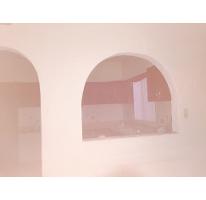 Foto de casa en venta en, paseo san angel, hermosillo, sonora, 1803266 no 01