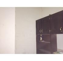 Foto de casa en venta en  , paseo san angel, hermosillo, sonora, 1803266 No. 07
