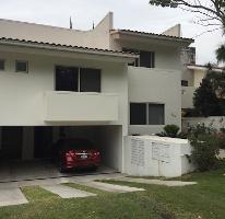 Foto de casa en venta en paseo san armando , valle real, zapopan, jalisco, 0 No. 01
