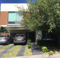 Foto de casa en venta en paseo san arturo 1020 , valle real, zapopan, jalisco, 3927845 No. 01