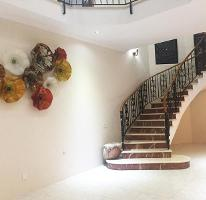 Foto de casa en venta en paseo san arturo 2388 2388, valle real, zapopan, jalisco, 3831971 No. 19
