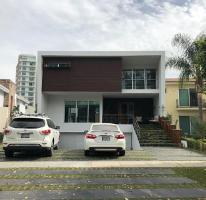 Foto de casa en venta en paseo san arturo 485, valle real, zapopan, jalisco, 4658438 No. 01