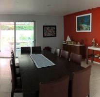 Foto de casa en venta en paseo san arturo oriente , valle real, zapopan, jalisco, 4397624 No. 02