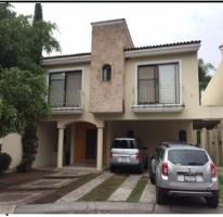 Foto de casa en venta en paseo san arturo sur 2839, valle real, zapopan, jalisco, 0 No. 01