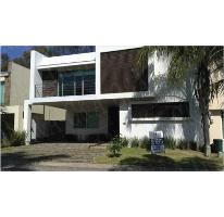 Foto de casa en renta en paseo san arturo , valle real, zapopan, jalisco, 1570763 No. 01