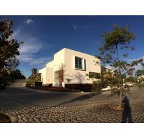 Foto de casa en venta en  , valle real, zapopan, jalisco, 1671889 No. 01