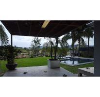 Foto de casa en venta en paseo san arturo , valle real, zapopan, jalisco, 1671891 No. 01