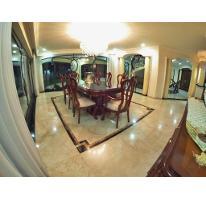 Foto de casa en venta en  , valle real, zapopan, jalisco, 2725538 No. 02