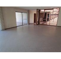 Foto de casa en renta en paseo san arturo , valle real, zapopan, jalisco, 3108545 No. 07