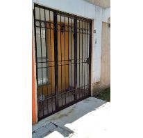 Foto de casa en venta en paseo san carlos 13, francisco sarabia 1a. sección, nicolás romero, méxico, 2128702 No. 01