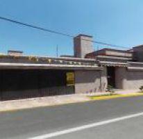 Propiedad similar 2448873 en Paseo San Carlos 162.