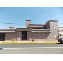 Foto de casa en venta en  , san carlos, metepec, méxico, 2448873 No. 02
